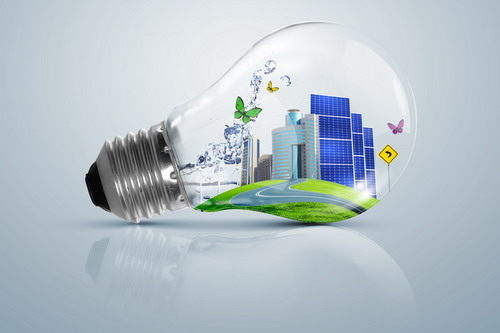 efeects of reducing electricity i just Efeects of reducing electricity( i just did a random document to get this account thats all) it helps improving your home's comfort and helping the environment by making your home more.